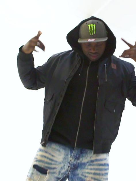 Gangster Style teaser 4x5  draft 3.mp4