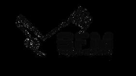 logo sfm_edited_edited.png