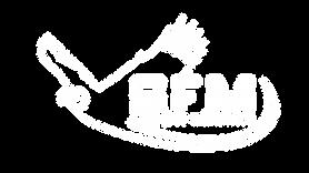 logo sfm2.png