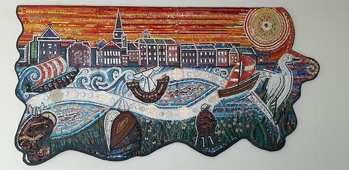 Waterford Mosaic 2020.jpg