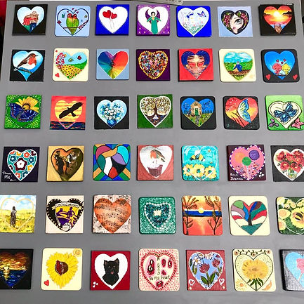 Art With A Heart 1.jpg