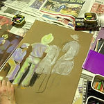 ArtClassWebsiteImage1Apr13.jpg