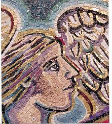 MosaicAngelDetail2CJ.jpg