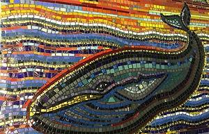 Mosaic Image for Website 17 Jan 2020.jpg