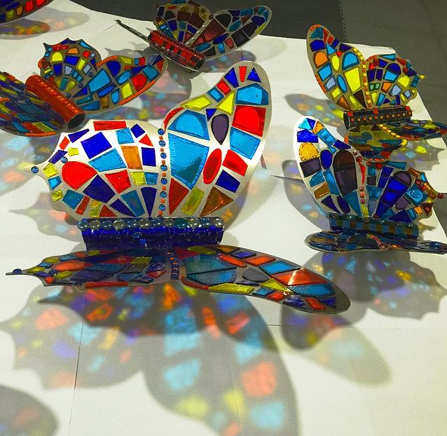 IMG_8594[3031] Riverside Butterfly Glass