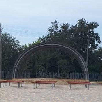 парк сцена.jpg