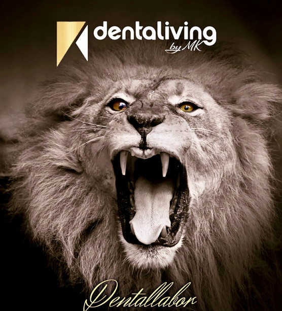 Dentaliving Potsdam
