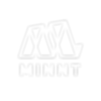 minnt GmbH - Mobile Innovation Technology