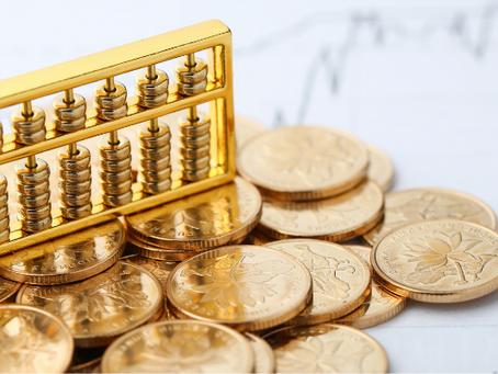 Ini 3 Alasan Utama Mengapa Anda Tidak Boleh Menunda Investasi