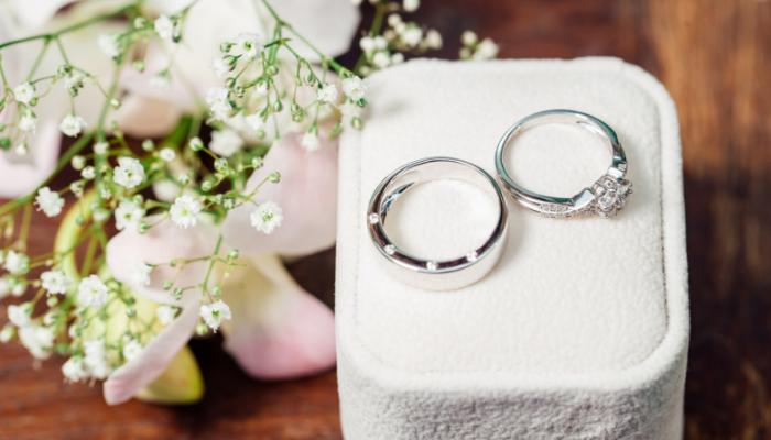 Fatal! 5 Kesalahan Dalam Membeli Cincin Nikah yang Sering Terjadi