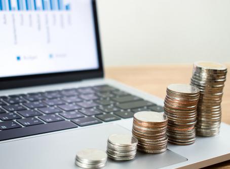 Pahami Prinsip Dasar Dalam Berinvestasi Jika Ingin Sukses Jangka Panjang