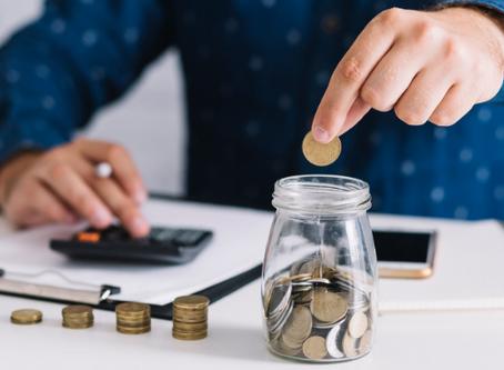 Ini Dia 5 Investasi Modal Kecil yang Cocok untuk karyawan dan Pelajar