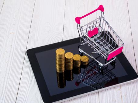 4 Keuntungan Membeli Emas untuk Investasi Secara Online