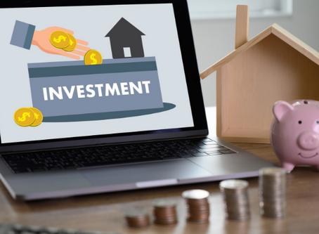 Mana yang Lebih Menguntungkan di Masa Depan, Menabung atau Berinvestasi?