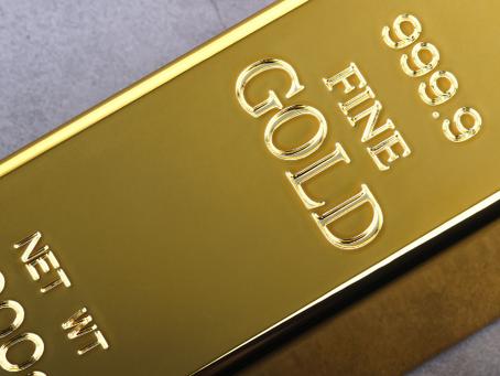 6 Tempat Membeli Emas yang Aman dan Murah untuk Investasi