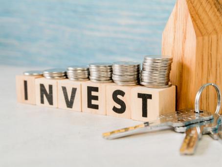 3 Hal yang Harus Dipahami Investor Pemula Sebelum Berinvestasi