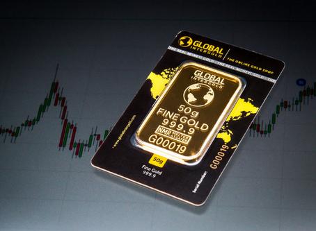 Ternyata Ada 6 Jenis Investasi Emas, Mana yang Lebih Pas Untuk Anda?