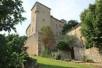 chateau-de-montgey-81_b.jpg