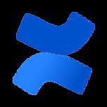 Logo Confluence Mini.png