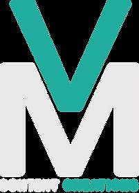 CC Logo dark transparent.png