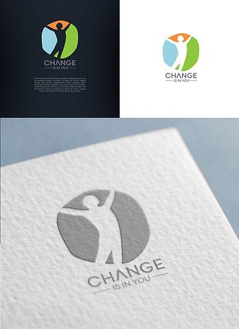 Change-is-in-you-03-vorschau.jpg