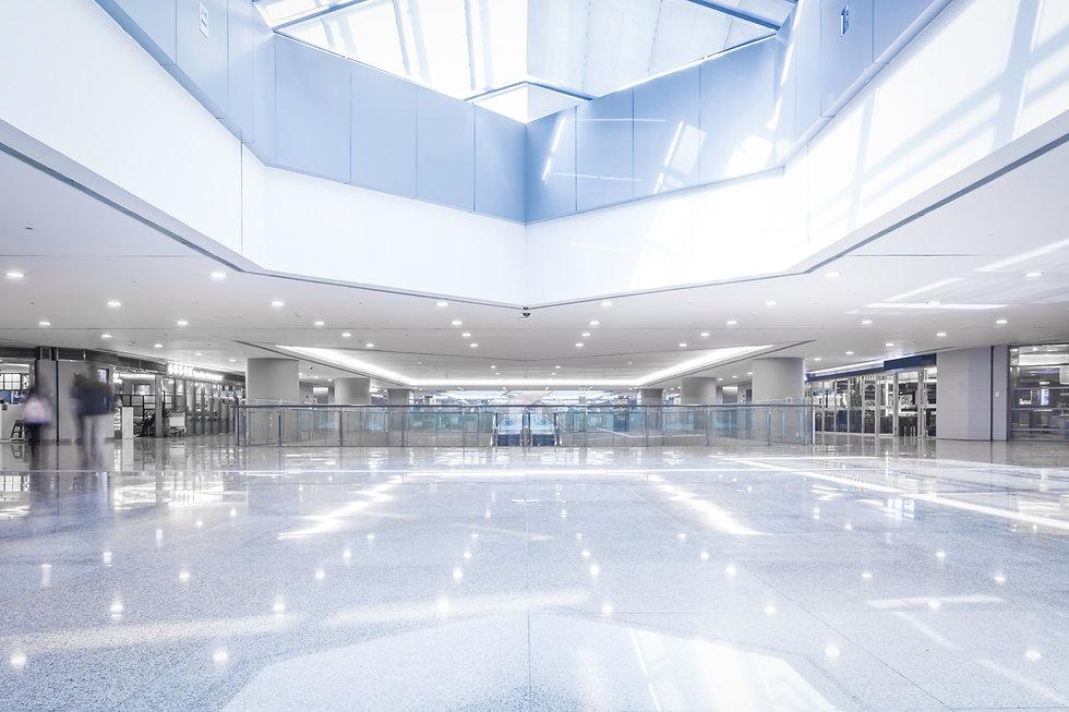 futuristic-corridor.jpg