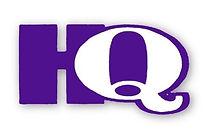 Hq Cutting Limited