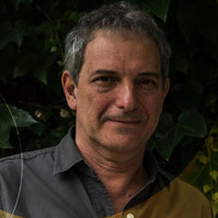 Daniel Korinfeld