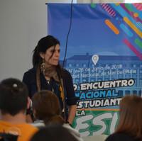 Gabriela Nacach
