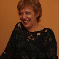 María Silvia Pérsico