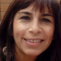 María Martha Escobar