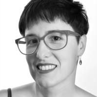 Soledad Carretero
