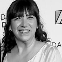 María José Presa