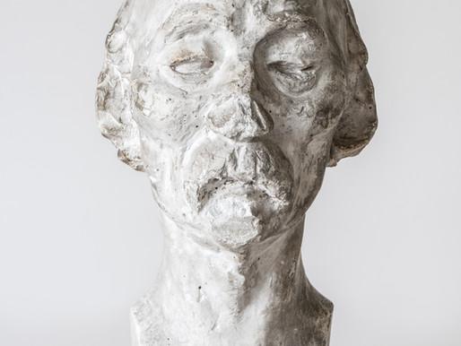 Martin Isidor Cohen (1865-1943)