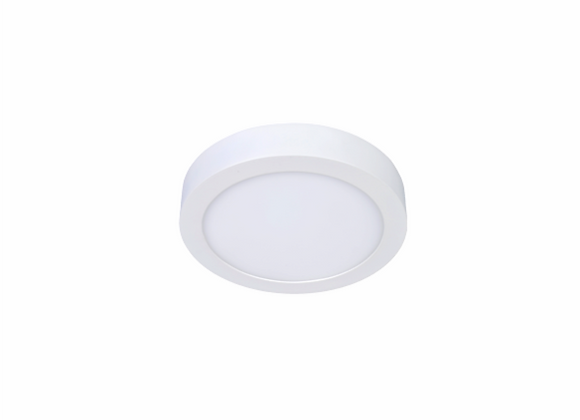 SMPR™ - Round Surface Mounted Panel