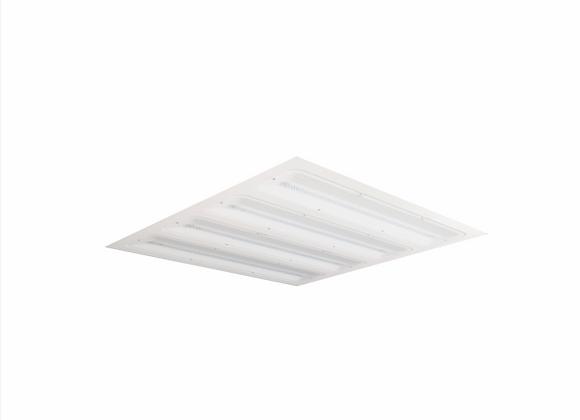 PLGS™ - Grille Plate Light
