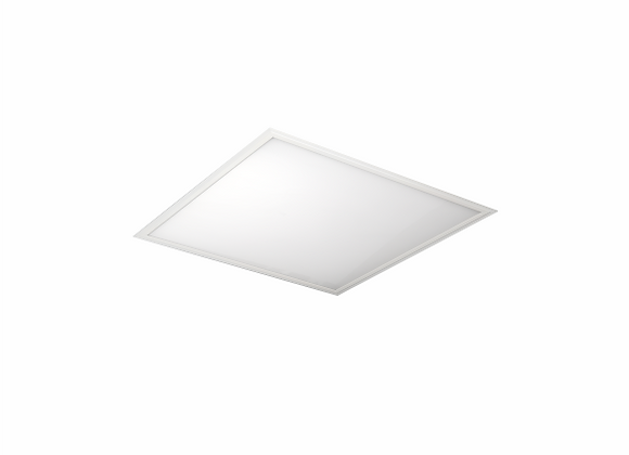 WPLU™ - IP65 Low Glare LED Panel