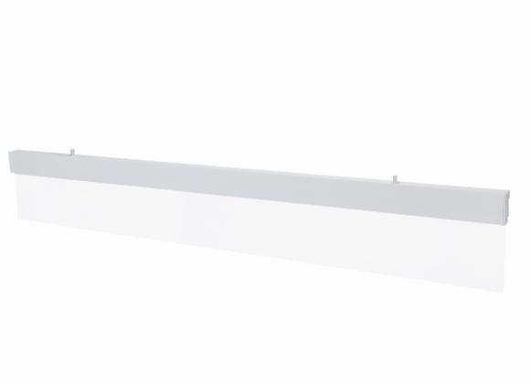 OPLLG™ - Transparent Linear Light