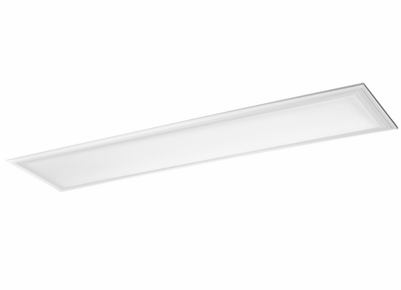 OPUDZ™ - Up Down Brightness Adjustable Panel