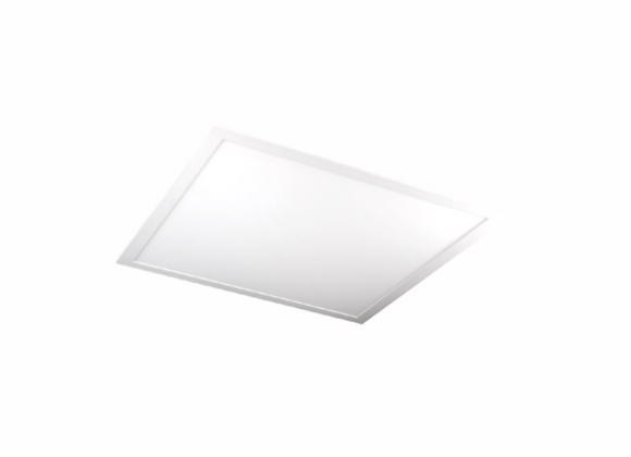 RCPS™ - Ceiling Recessed Square Panel