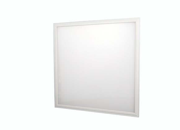SMPS™ - Square Surface Mounted Panel