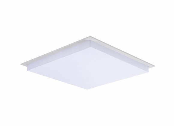 DPLG7™ - Light Up To Ceiling LG7 Panel