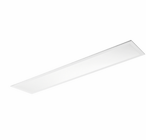 WPL™ - IP65 LED Panel