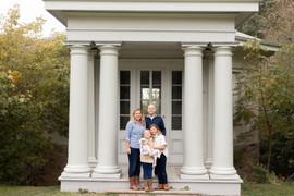 jacksonfamily-25.jpg