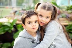 marroquinfamily-7.jpg