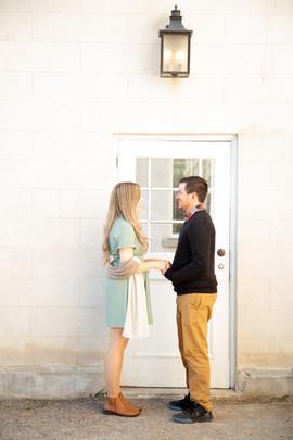 Heather&Matt-22.jpg