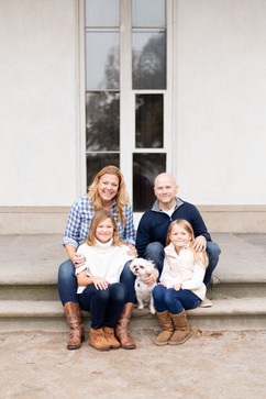 jacksonfamily-6.jpg