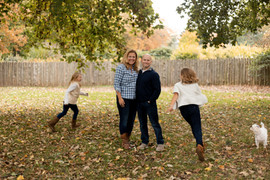 jacksonfamily-42.jpg