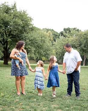 christine-familysession-20.jpg