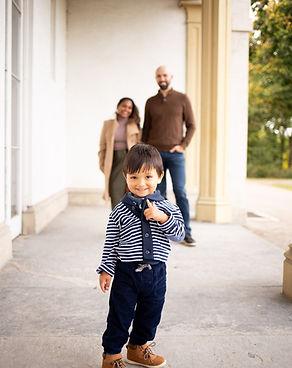 anandi-familysession-10.jpg
